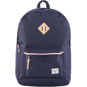 Herschel Heritage Backpack blue